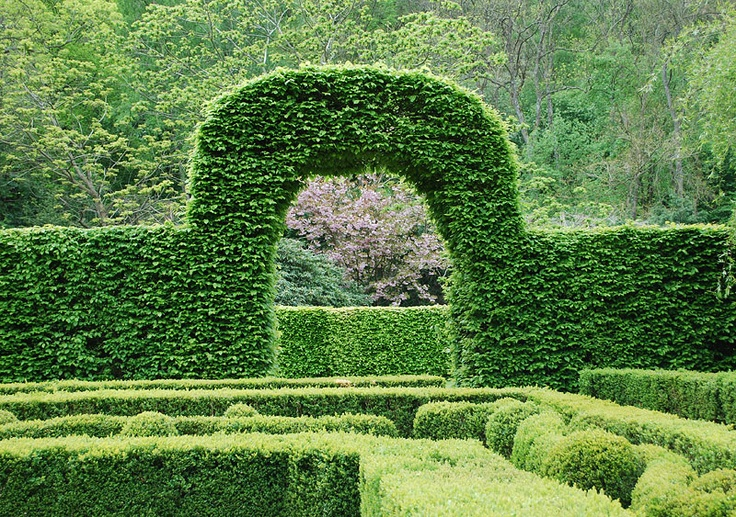1000 ideas about french formal garden on pinterest formal gardens - 1000 Images About Rudolf Abelin On Pinterest Gardens