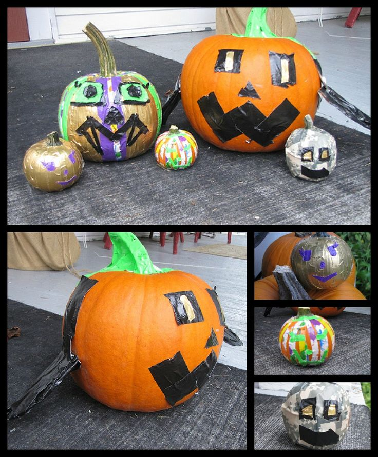 17 Best images about Halloween on Pinterest Crafts, Posts and Walmart