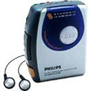 Philips walkman to Hyderabad delivery.  Offering home delivery services without any delivery charges. You get all types of gifts for any occasions in Hyderabad delivery.   Visit our site : www.flowersgiftshyderabad.com/Electronic-Gifts-to-Hyderabad.php