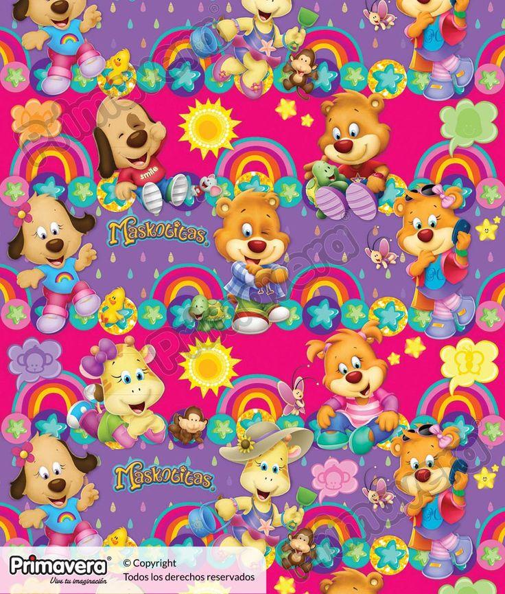 Papel Regalo Premium Primavera 000026-945 http://envoltura.papelesprimavera.com/product/papel-regalo-premium-000026-945/