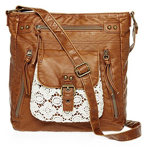19 best Purse images on Pinterest | Bags, Crossbody bags and ...