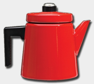 pehtoori coffee pot by antti nurmesniemi