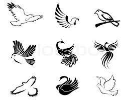 freedom symbol tattoo - Google Search