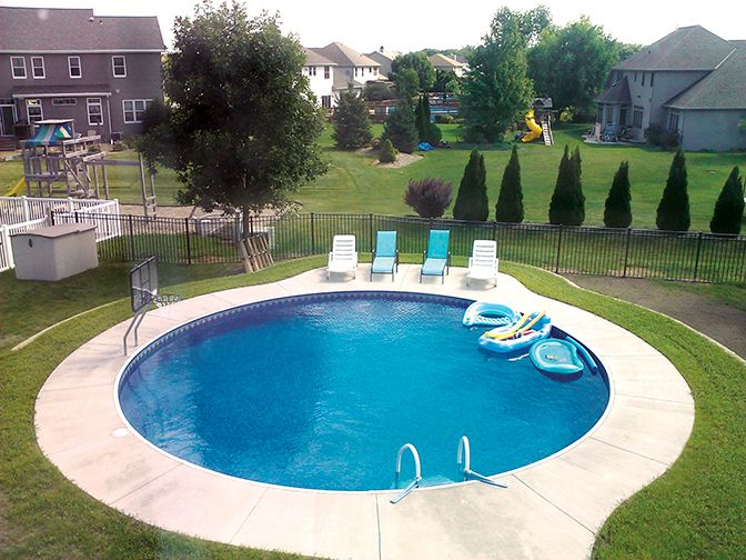 33 best incredible pools images on pinterest backyard ideas pool ideas and ground pools for Above ground swimming pools for sale melbourne