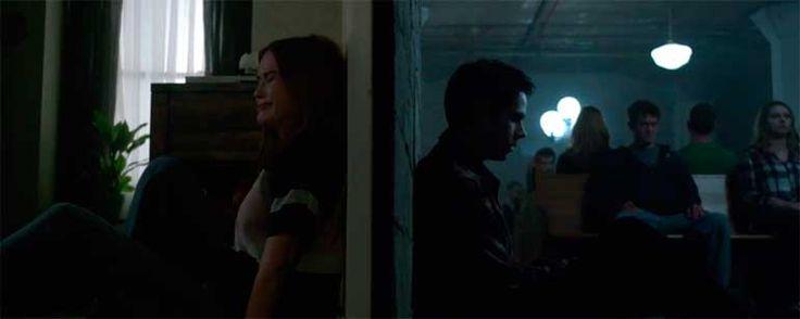 Noticias de cine y series: Teen Wolf: El tráiler de la sexta temporada anuncia que será la última de la serie