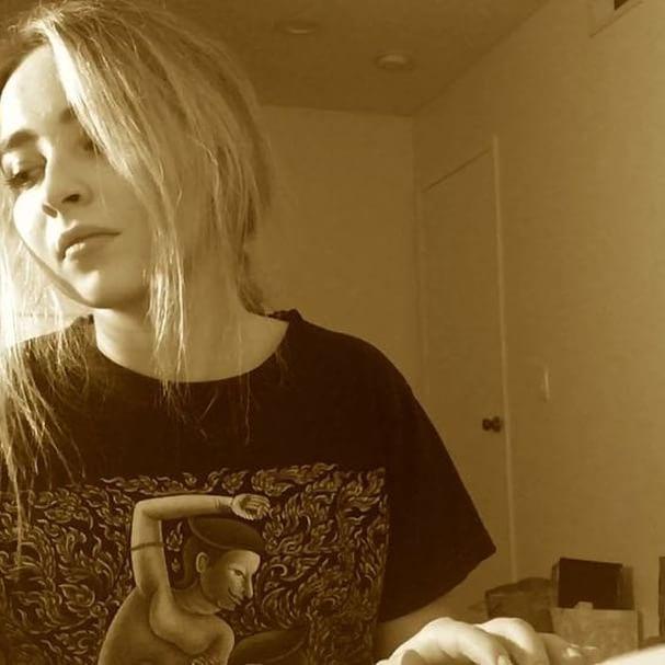 1000 Ideas About Sabrina Carpenter On Pinterest Rowan