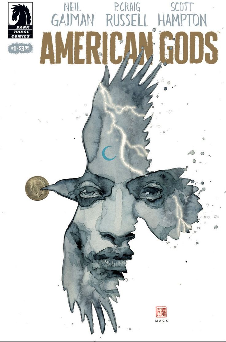 How To Create A Greaticbook Cover, By David Mack  Graphic  Pinterest   David Mack And Book Covers