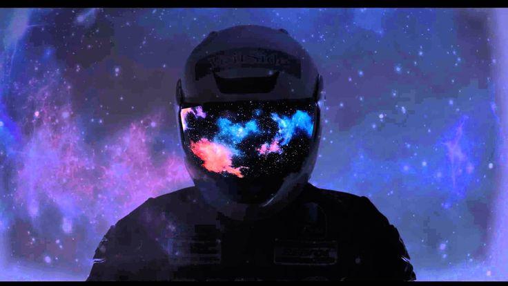 GENTLEMONSTER 22nd Quantum project 'OFF ROAD RALLY'  Gentle monster X In...