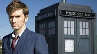 Doctor Who... Quanti #whovians ? #doctorwho #doctor  #who #bbc #tardis #davidtennant #david #tennant #science #time #space #gallifrey ##companion #tbt #instaseries #instawho #seriestv #series #tv #telly #rose #badwolf #martha #donna #dalek #cyberman http://misstagram.com/ipost/1550837261012482903/?code=BWFrkWvFrtX