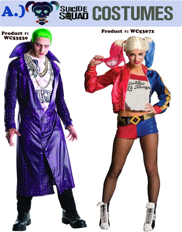 halloween costumes for girls boys women men in all sizes styles - Mens Couple Halloween Costumes