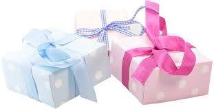 des idées cadeaux sur  www.mlaure-collection.com CREATIONS BIJOUX FANTAISIES, VENTE COSMETIQUES, PARFUMS, ACCESSOIRES de MODE à Roanne !