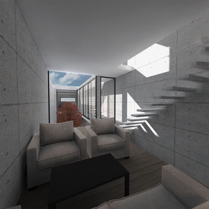 At | interior_atriahouse