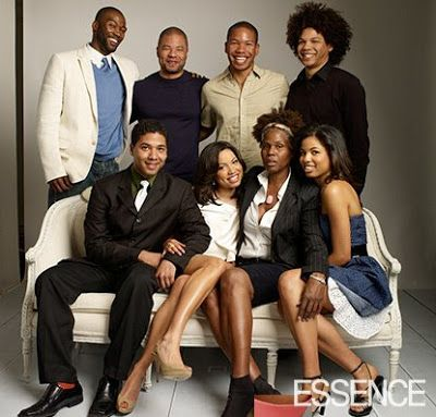 Jurnee Smollett Brothers and Sisters | photos rammstein: pictures of the smollett family