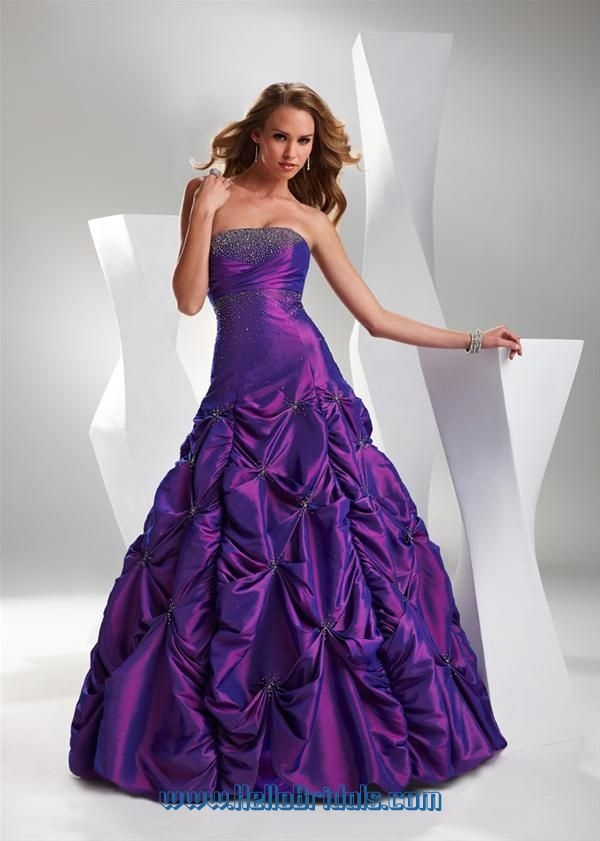 Mejores 320 imágenes de Flirt Prom en Pinterest   Vestidos para ...