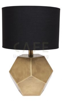 Penta Table Lamp