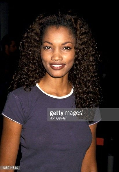 90s Garcelle Beauvais Black Actresses Coloured Girls