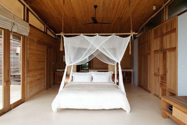 Dự án thiết kế Resort sang trọng ở Côn Đảo 7 http://nhavietxanh.net/thiet-ke-noi-that-khach-san
