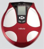 Αναλυτής σωματικής σύνθεσης InBody R20 με σύνδεση Bluetooth - Διαγνωστικά Εργαλεία - ιατρικα ειδη - Αναλώσιμα Ιατρείου