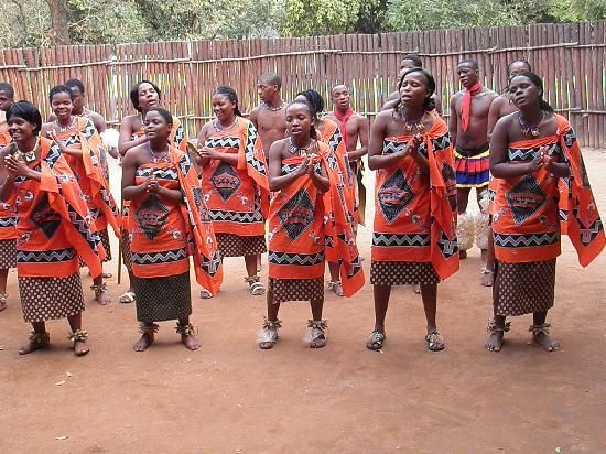 swaziland - Google Search