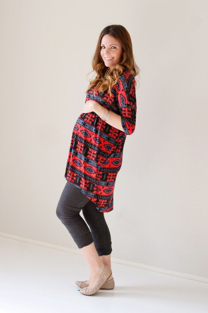 16 best LuLaRoe as Maternity Clothes images on Pinterest ...