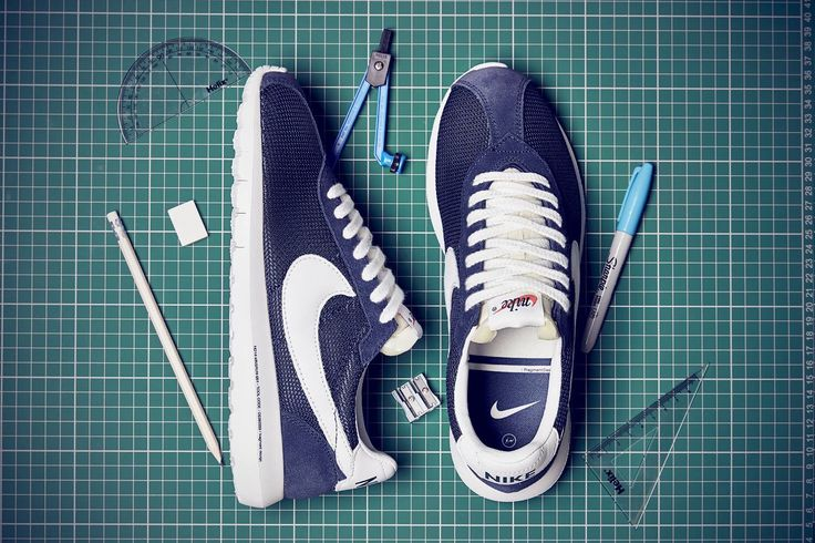 sneakers for cheap 32dbf c7956 ... nike x fragment design roshe ld 1000 sp a closer look 4 . ...