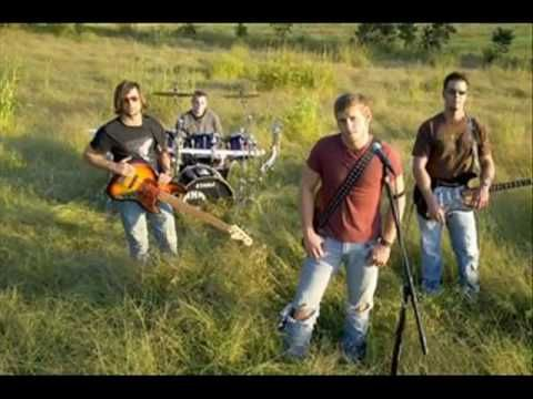 colt ford dirt road anthem. Cars Review. Best American Auto & Cars Review