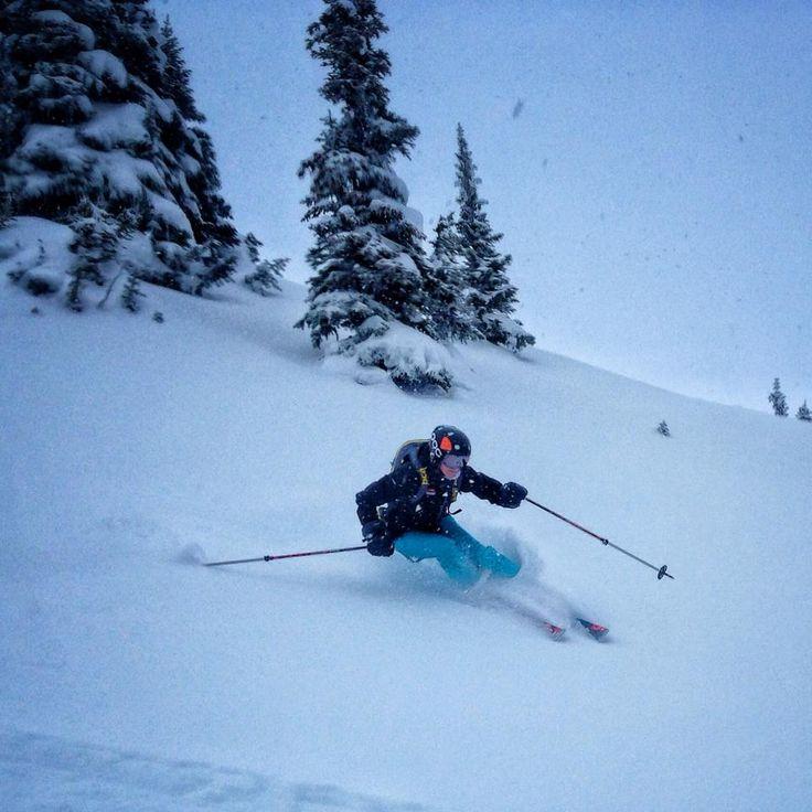 Revelstoke - fun light pow days! www.skiwithanastasia.com #travel #skiing #heliskiing#fishing#adventures#flyfishing#luxury#лыжи#olympian#skiwithanastasia#backcountry#mountain#mountains#sky#sun#sunny#sky#sun#sun#skier#ski#skiing#russian #slopes #afterski #alpineskiing #heliskiing #hongkong #freeride #powder #хелилыжи #moscowskiing #hongkongski #skiadventures #хели #горные #лыжи #сноуборд #каталка #горы #хели #хелиски #экстрим # фрирайд #бэккантри #whistlerluxury #whistler #alaska #revelstoke