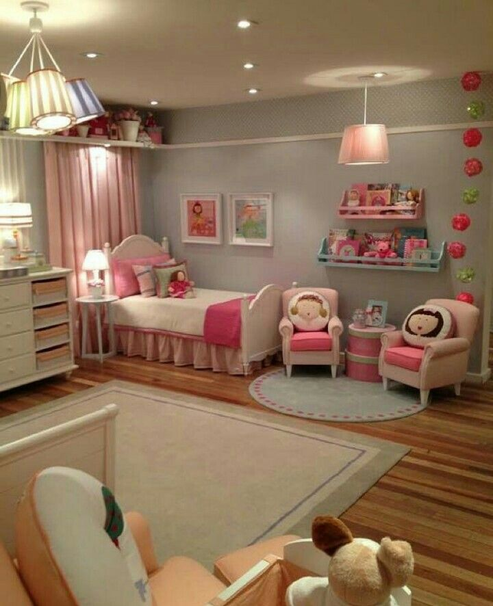 Cute Nurseries 292 best cute nurseries images on pinterest