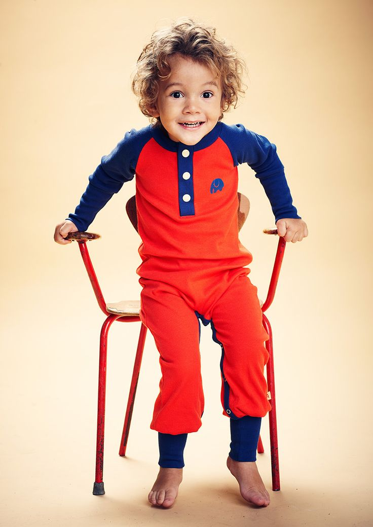 http://www.mycutebaby.com.au/brand/albababy/balder-playsuit-red-and-blue.html