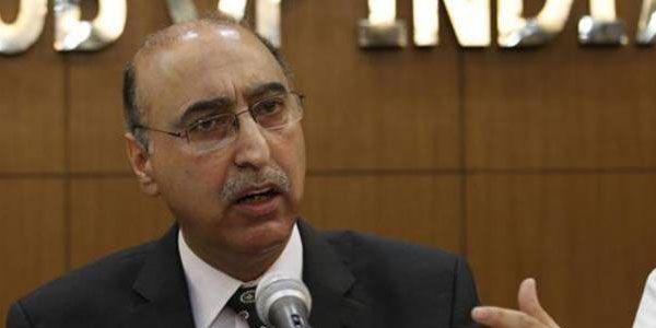 pakistan-high-commissioner