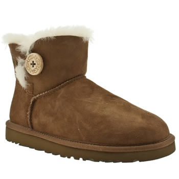 UGG Chrystie Botas 5512 Schuh