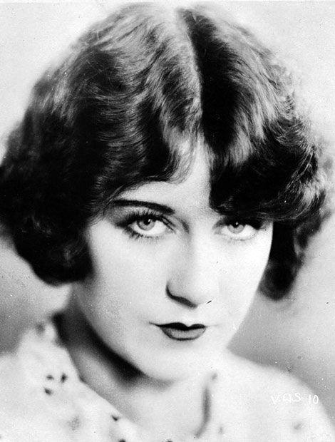 197 best silent film stars images on Pinterest   Silent ...