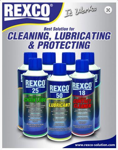 Mengapa Saya Memilih Rexco Dibandingkan Merk Lain http://remotmepetsawah.blogspot.com/2015/09/rexco-solution.com-anti-karat-rexco-50-vs-WD-40.html