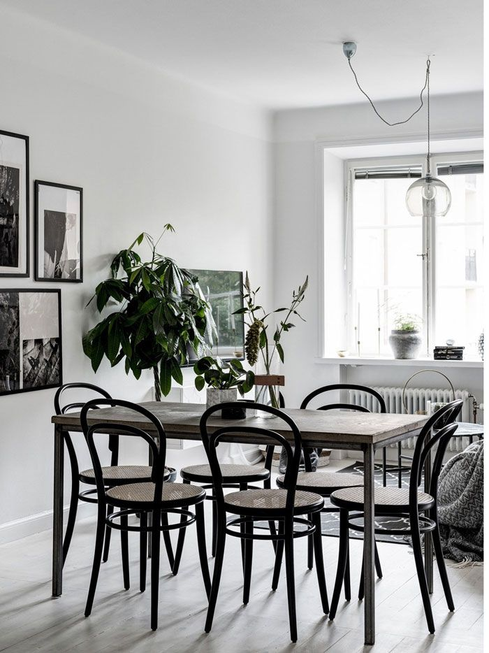 Stylish-Monochrome-Swedish-Apartment-06