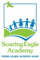 Our school philosophy implementing principles of the DIR Model - Soaring Eagle Academy in IL