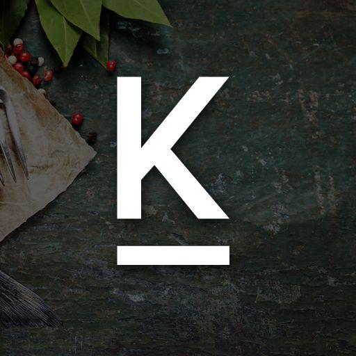 www.kitchensquare.de