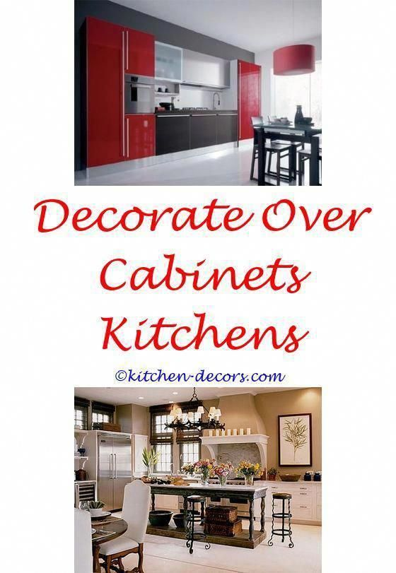 Kitchen Kitchen Decorating Ideas With Chef Theme How To Decorate A