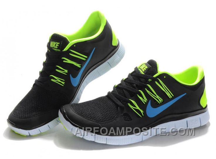 nike free run 5.0 black friday deals