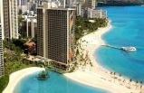 Hilton Hawaiian Village - Run Of House   I really want to go to Hawaii