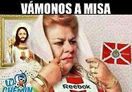 Con memes calientan la víspera de la final Chivas vs Tigres