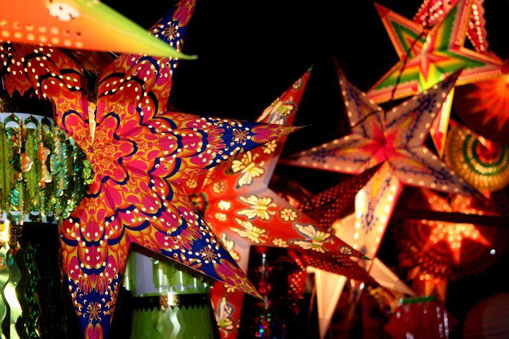 Diwali – the festival of lights | The Inside Track | Travel Blog ...3000 x 2000 | 4MB | www.onthegotours.com