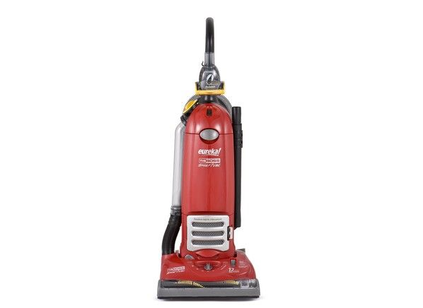 5 top vacuum cleaners for allergy sufferers consumer reports - Top 5 Vacuum Cleaners