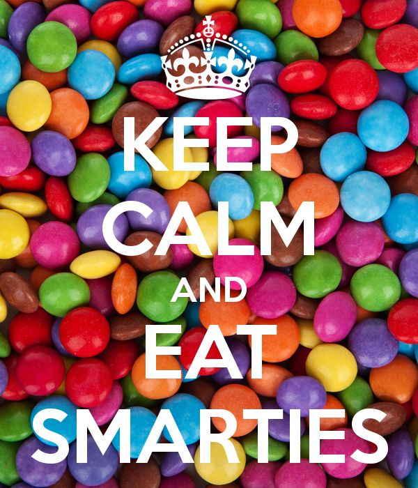 keep-calm-and-eat-smarties-26.png (600×700)