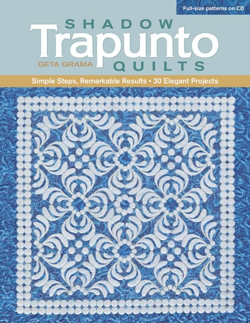 Best ideas about quilt studio on pinterest quilting