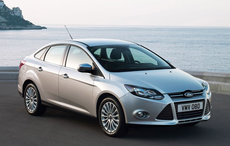 2010 Ford Focus Owners Manual - http://www.ownersmanualsite.com/2010-ford-focus-owners-manual/