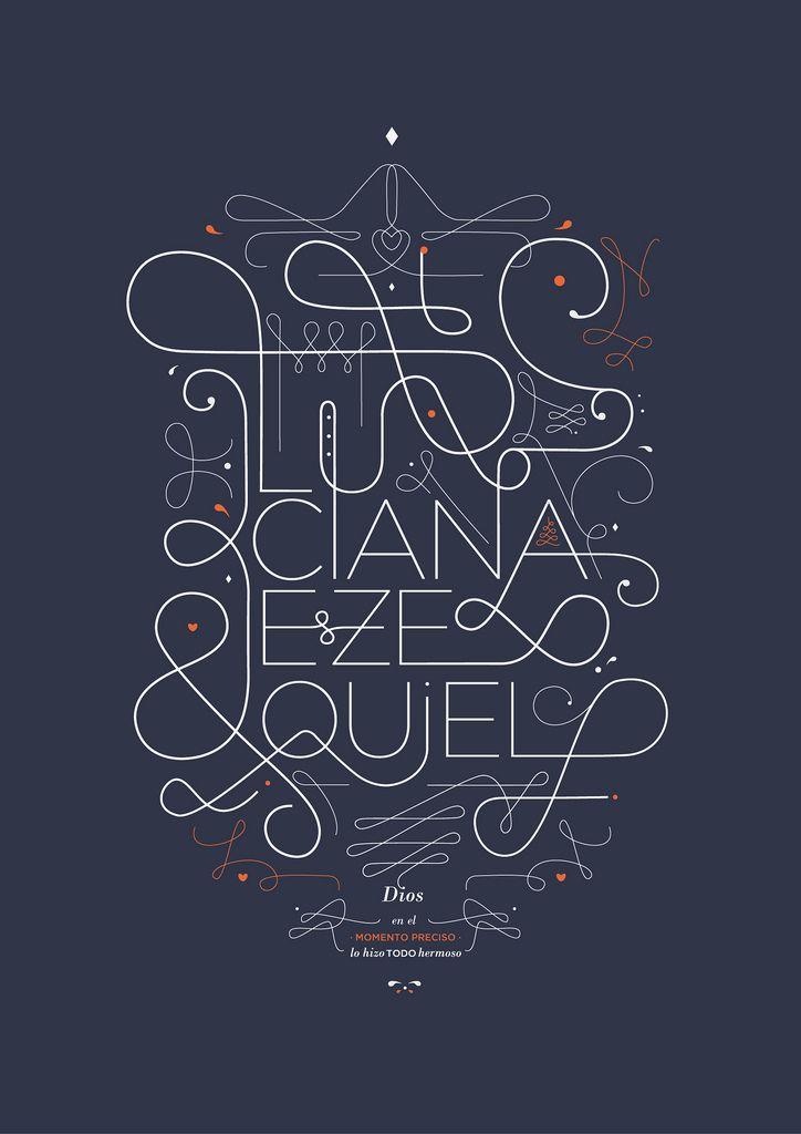 #DESIGNLOVE #design #typography