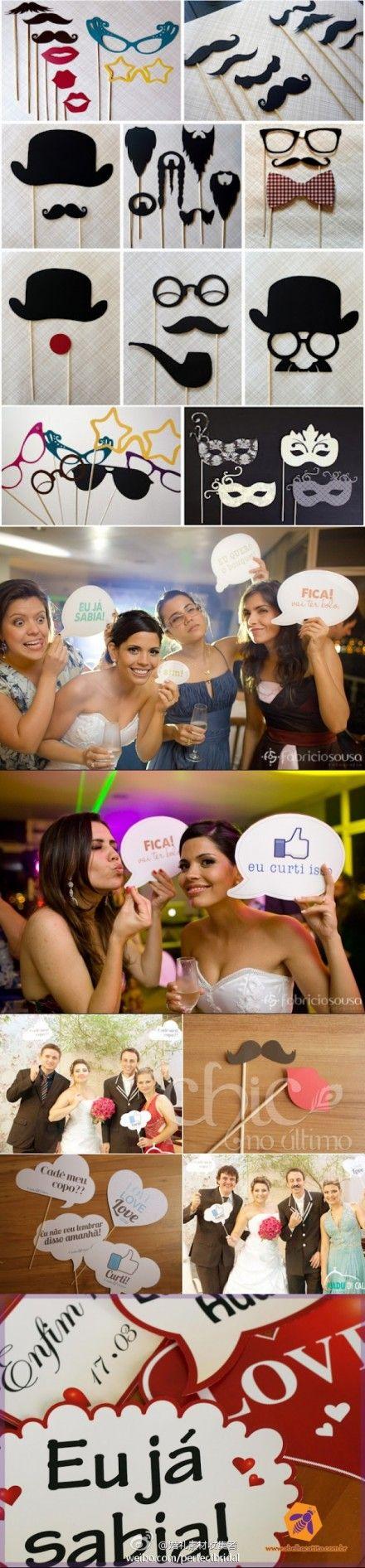 PRODUTO POSSÍVEL photoboot    cabine de fotos para festas                                                                                                                                                      Mais