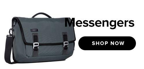 Custom Messenger Bags | Laptop Messenger Bags Backpacks - Timbuk2 Bags