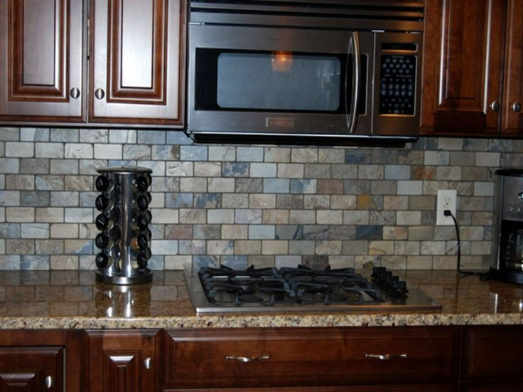 Kitchen Ideas Granite 53 best projects to try images on pinterest | backsplash ideas