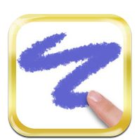 Top 10 FREE Toddler Apps For The iPhone Ipad drawing app